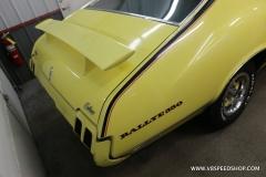 1970_Oldsmobile_Rallye350_SO_2021-06-01.0024