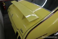 1970_Oldsmobile_Rallye350_SO_2021-06-01.0028
