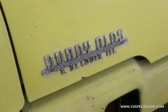 1970_Oldsmobile_Rallye350_SO_2021-06-01.0029