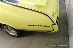 1970_Oldsmobile_Rallye350_SO_2021-06-01.0031