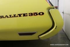 1970_Oldsmobile_Rallye350_SO_2021-06-01.0032
