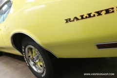 1970_Oldsmobile_Rallye350_SO_2021-06-01.0033