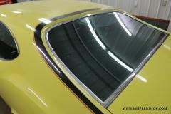 1970_Oldsmobile_Rallye350_SO_2021-06-01.0034