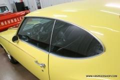 1970_Oldsmobile_Rallye350_SO_2021-06-01.0036
