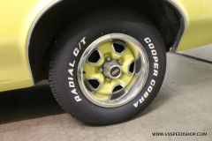 1970_Oldsmobile_Rallye350_SO_2021-06-01.0041