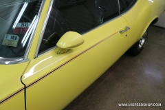 1970_Oldsmobile_Rallye350_SO_2021-06-01.0044