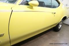 1970_Oldsmobile_Rallye350_SO_2021-06-01.0045