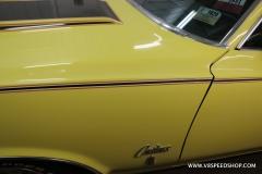 1970_Oldsmobile_Rallye350_SO_2021-06-01.0047