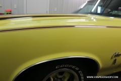 1970_Oldsmobile_Rallye350_SO_2021-06-01.0048
