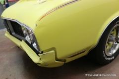 1970_Oldsmobile_Rallye350_SO_2021-06-01.0051