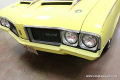 1970_Oldsmobile_Rallye350_SO_2021-06-01.0052