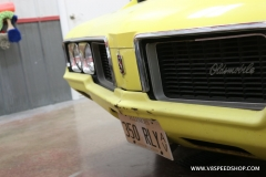 1970_Oldsmobile_Rallye350_SO_2021-06-01.0053