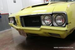 1970_Oldsmobile_Rallye350_SO_2021-06-01.0054