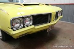 1970_Oldsmobile_Rallye350_SO_2021-06-01.0055