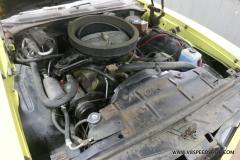 1970_Oldsmobile_Rallye350_SO_2021-06-01.0056