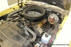 1970_Oldsmobile_Rallye350_SO_2021-06-01.0058
