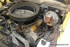 1970_Oldsmobile_Rallye350_SO_2021-06-01.0059