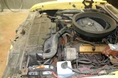 1970_Oldsmobile_Rallye350_SO_2021-06-01.0061