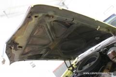 1970_Oldsmobile_Rallye350_SO_2021-06-01.0062