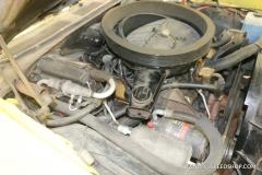 1970_Oldsmobile_Rallye350_SO_2021-06-01.0065