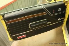 1970_Oldsmobile_Rallye350_SO_2021-06-01.0066