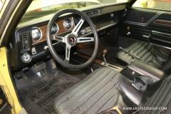 1970_Oldsmobile_Rallye350_SO_2021-06-01.0067