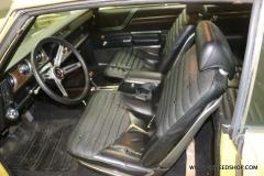 1970_Oldsmobile_Rallye350_SO_2021-06-01.0068