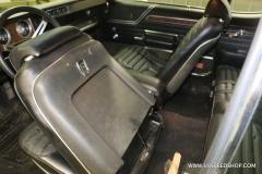 1970_Oldsmobile_Rallye350_SO_2021-06-01.0072