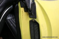 1970_Oldsmobile_Rallye350_SO_2021-06-01.0077