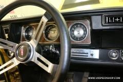 1970_Oldsmobile_Rallye350_SO_2021-06-01.0081