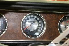 1970_Oldsmobile_Rallye350_SO_2021-06-01.0082