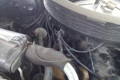 1970_Oldsmobile_Rallye350_SO_2021-07-01.0001a