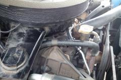 1970_Oldsmobile_Rallye350_SO_2021-07-01.0002a