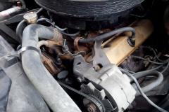 1970_Oldsmobile_Rallye350_SO_2021-07-01.0003a