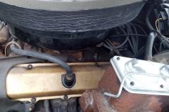 1970_Oldsmobile_Rallye350_SO_2021-07-01.0004a