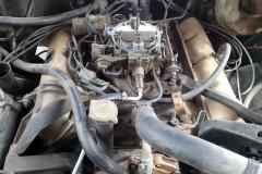 1970_Oldsmobile_Rallye350_SO_2021-07-01.0005a