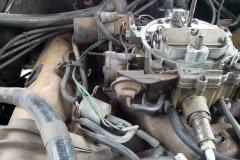 1970_Oldsmobile_Rallye350_SO_2021-07-01.0006a