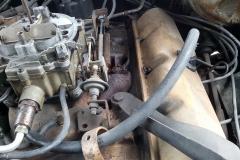 1970_Oldsmobile_Rallye350_SO_2021-07-01.0007a