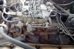 1970_Oldsmobile_Rallye350_SO_2021-07-01.0008a