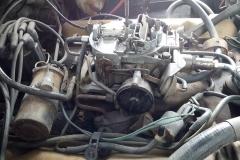 1970_Oldsmobile_Rallye350_SO_2021-07-01.0009a