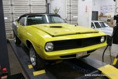 1970_Plymouth_Barracuda_SN_2020-02-24.0001