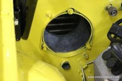 1970_Plymouth_Barracuda_SN_2020-02-24.0007