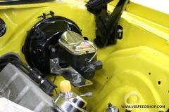1970_Plymouth_Barracuda_SN_2020-02-24.0008