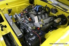 1970_Plymouth_Barracuda_SN_2020-02-24.0019