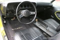 1970_Plymouth_Barracuda_SN_2020-02-24.0021