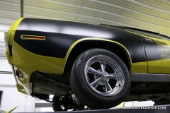 1970_Plymouth_Barracuda_SN_2020-02-24.0064