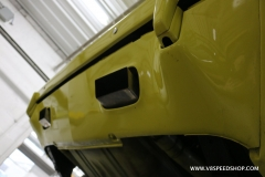 1970_Plymouth_Barracuda_SN_2020-02-24.0066