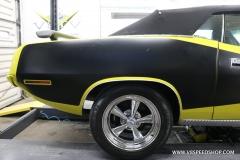 1970_Plymouth_Barracuda_SN_2020-02-24.0102