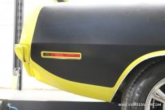 1970_Plymouth_Barracuda_SN_2020-02-24.0103
