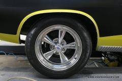 1970_Plymouth_Barracuda_SN_2020-02-24.0104